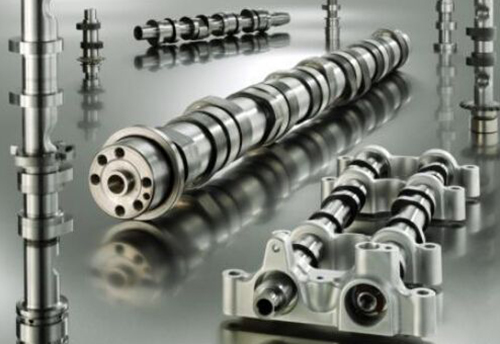 Sino-US Trade Friction Upgrading Is the auto parts industry affected?